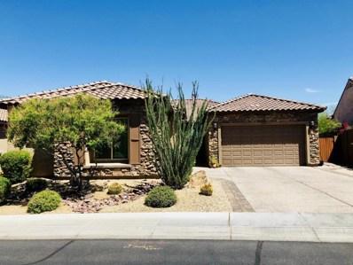 5636 E Lonesome Trail, Cave Creek, AZ 85331 - MLS#: 5776775
