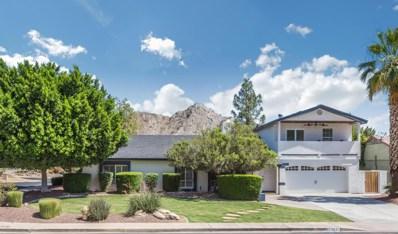 2202 E Sahuaro Drive, Phoenix, AZ 85028 - MLS#: 5776792