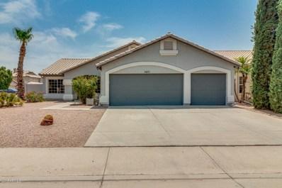 1671 W Juniper Avenue, Gilbert, AZ 85233 - MLS#: 5776793