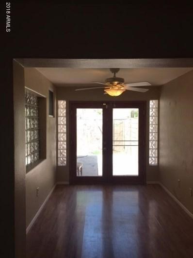 522 E Colgate Drive, Tempe, AZ 85283 - MLS#: 5776805