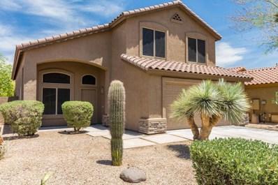 33447 N Symer Drive, Cave Creek, AZ 85331 - MLS#: 5776822