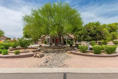 21082 E Excelsior Avenue, Queen Creek, AZ 85142 - MLS#: 5776823