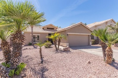 1070 S Butte Lane, Gilbert, AZ 85296 - MLS#: 5776828