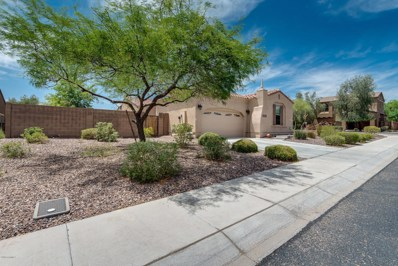 31132 N 136TH Lane, Peoria, AZ 85383 - MLS#: 5776830