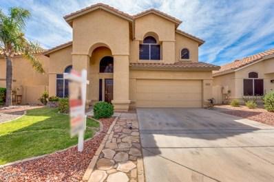 14422 N 100TH Place, Scottsdale, AZ 85260 - MLS#: 5776831