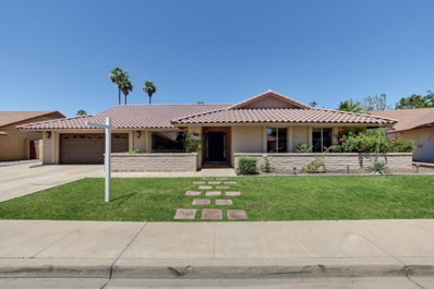 2462 S Gaucho --, Mesa, AZ 85202 - MLS#: 5776842