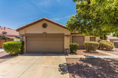 8235 E Posada Avenue, Mesa, AZ 85212 - MLS#: 5776844