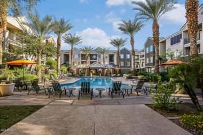 909 E Camelback Road Unit 3109, Phoenix, AZ 85014 - MLS#: 5776852