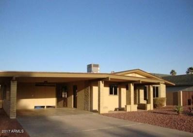 930 S Roslyn Place, Mesa, AZ 85208 - MLS#: 5776853