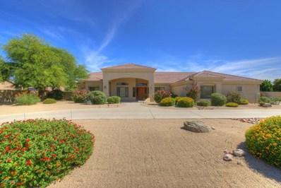 9537 W Electra Lane, Peoria, AZ 85383 - MLS#: 5776855