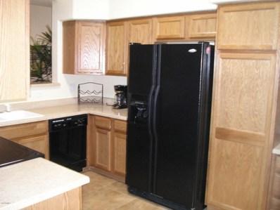18650 N 91ST Avenue Unit 1401, Peoria, AZ 85382 - MLS#: 5776866