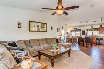 3514 S 186TH Lane, Goodyear, AZ 85338 - MLS#: 5776868