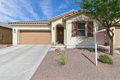 21838 N 119TH Drive, Sun City, AZ 85373 - MLS#: 5776875