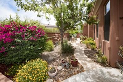 15533 E Jojoba Lane, Fountain Hills, AZ 85268 - MLS#: 5776880
