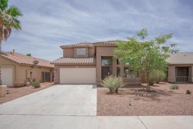 11413 W Davis Lane, Avondale, AZ 85323 - MLS#: 5776887