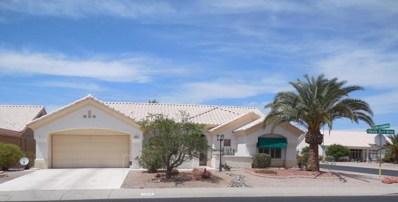 14214 W Dusty Trail Boulevard, Sun City West, AZ 85375 - MLS#: 5776894