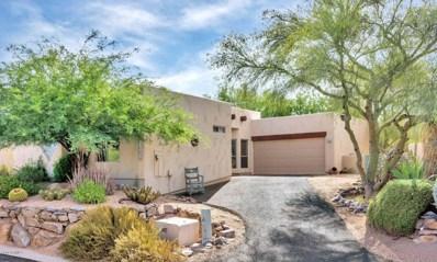 39007 N Habitat Circle, Cave Creek, AZ 85331 - MLS#: 5776903