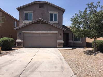 28420 N Epidote Drive, San Tan Valley, AZ 85143 - MLS#: 5776910