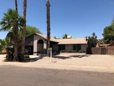 3204 N Woodburne Drive, Chandler, AZ 85224 - MLS#: 5776931
