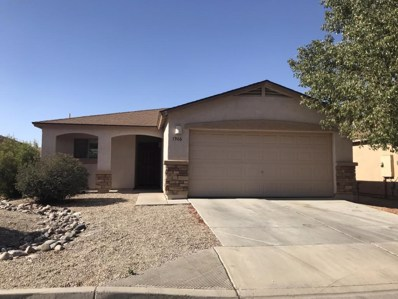 1966 E Dust Devil Drive, San Tan Valley, AZ 85143 - MLS#: 5776934