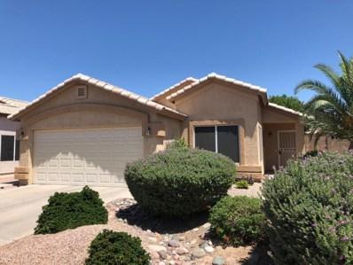 3820 W Chama Drive, Glendale, AZ 85310 - MLS#: 5776940