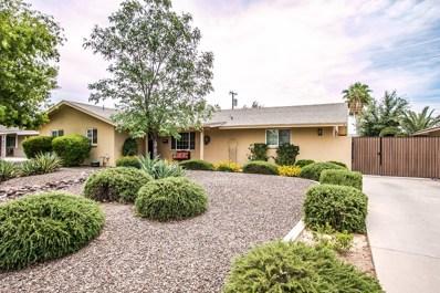8301 E Minnezona Avenue, Scottsdale, AZ 85251 - MLS#: 5776941