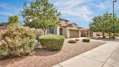 1427 E Indigo Street, Gilbert, AZ 85298 - MLS#: 5776946