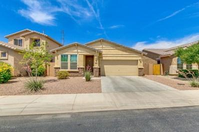 21430 N Liles Lane, Maricopa, AZ 85138 - MLS#: 5776970
