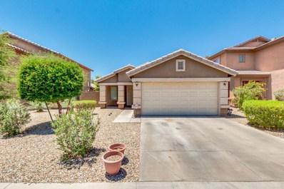 1822 S 156TH Avenue, Goodyear, AZ 85338 - MLS#: 5776975