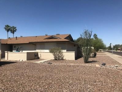 10850 N 37TH Place, Phoenix, AZ 85028 - MLS#: 5777010