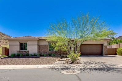 28338 N 67TH Drive, Peoria, AZ 85383 - MLS#: 5777016