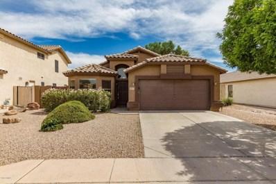 9837 E Osage Avenue, Mesa, AZ 85212 - MLS#: 5777024