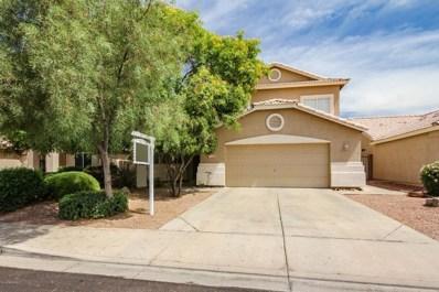 9224 W Davis Road, Peoria, AZ 85382 - MLS#: 5777054