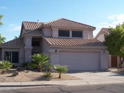 3831 E Wildwood Drive, Phoenix, AZ 85048 - MLS#: 5777057