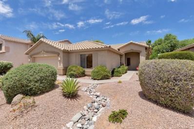 10428 E Jan Avenue, Mesa, AZ 85209 - MLS#: 5777067