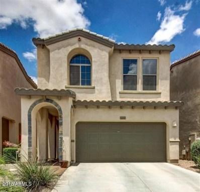 1650 W Cottonwood Lane, Phoenix, AZ 85045 - MLS#: 5777069