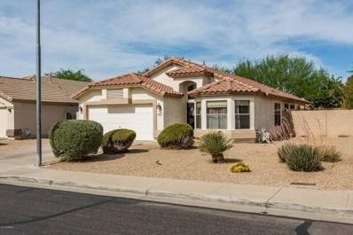 2916 S 98TH Street, Mesa, AZ 85212 - MLS#: 5777102