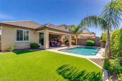 10725 E Pivitol Avenue, Mesa, AZ 85212 - MLS#: 5777110
