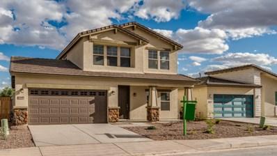 42497 W Ramirez Drive, Maricopa, AZ 85138 - #: 5777116