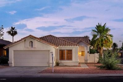 4354 E Chuckwalla Canyon, Phoenix, AZ 85044 - MLS#: 5777120