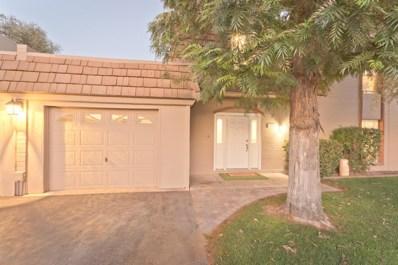1255 E Medlock Drive, Phoenix, AZ 85014 - MLS#: 5777130
