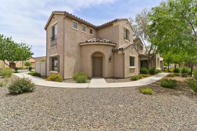 26712 N Babbling Brook Drive, Phoenix, AZ 85083 - MLS#: 5777134