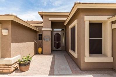 8151 E Sweet Bush Lane, Gold Canyon, AZ 85118 - MLS#: 5777136