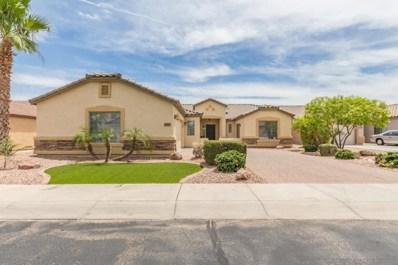 23007 W Yavapai Street, Buckeye, AZ 85326 - MLS#: 5777137