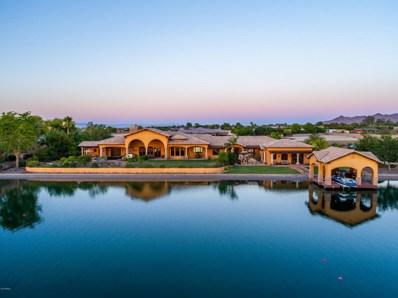 7450 S Beach Boulevard, Queen Creek, AZ 85142 - MLS#: 5777139