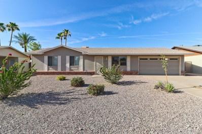 10737 W Frier Drive, Glendale, AZ 85307 - MLS#: 5777140