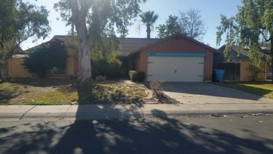 16810 N 32ND Avenue, Phoenix, AZ 85053 - MLS#: 5777148