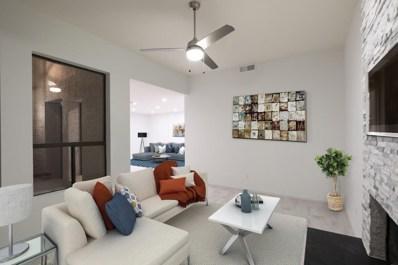 6720 E Kelton Lane, Scottsdale, AZ 85254 - MLS#: 5777152