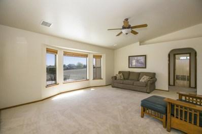 1180 N Wagon Wheel Place, Chino Valley, AZ 86323 - MLS#: 5777154