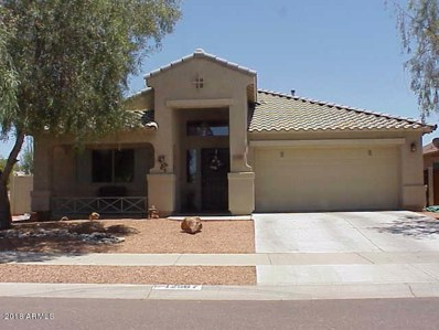 12567 N 176TH Lane, Surprise, AZ 85388 - MLS#: 5777156